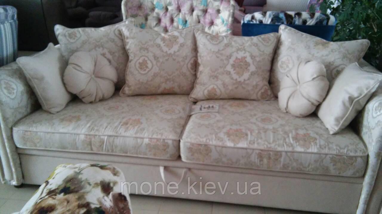 мягкий диван шарм цена 23 400 грн купить в киеве Promua Id
