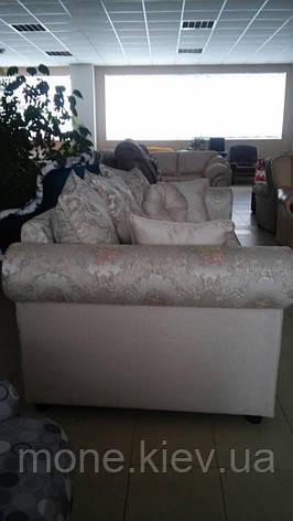 """Мягкий диван """"Шарм"""", фото 2"""