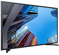 """Телевизор 40"""" SAMSUNG UE40M5000AUXUA, фото 3"""