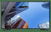 """Телевизор 40"""" SAMSUNG UE40M5000AUXUA"""