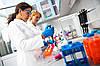 Биохимический анализ крови (БАК): один показатель