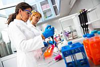 Биохимический анализ крови (БАК): печеночные показатели