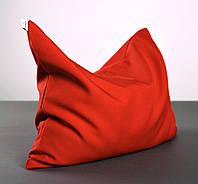 Подушка расслабляющая под голову, фото 1