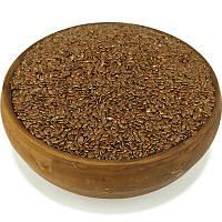 """Лен """"Кудряш"""", семена льна, фото 1"""