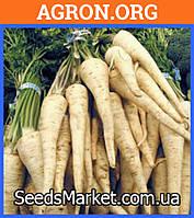 Арат - Семена петрушки