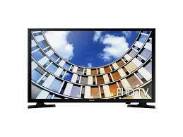 """Телевизор 40"""" SAMSUNG UE40M5000AUXUA, фото 2"""