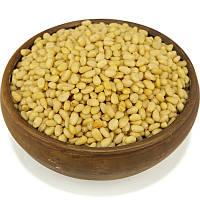 Кедровый орех (ядро кедрового ореха), 500 г