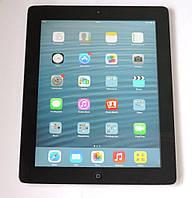 Планшет Apple iPad 3 Wi-Fi 16GB Black