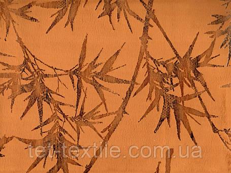 Комплект постельного белья из сатина и микрофибры 160х220, фото 2