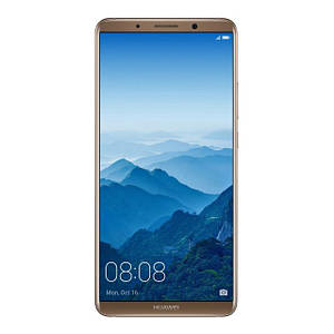 Смартфон Huawei Mate 10 Pro Brown