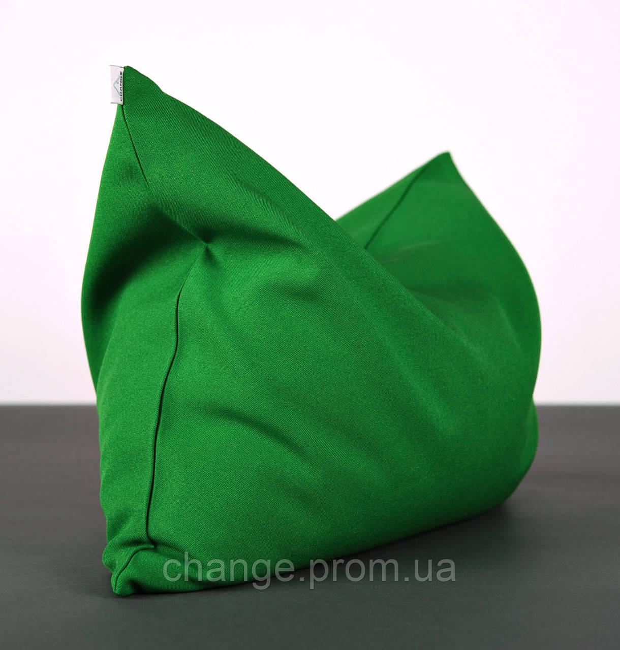 Подушка расслабляющая под голову - TM CHANGE - товары для дома, отдыха и занятия спортом в Киеве
