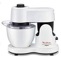 Кухонная машина MOULINEX QA217132