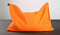 Подушка расслабляющая под голову