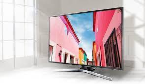 """Телевизор 40"""" SAMSUNG UE40MU6100UXUA, фото 2"""
