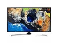 "Телевизор 40"" SAMSUNG UE40MU6450UXUA"
