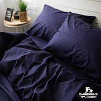 Комплект постельного белья, полуторный