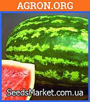 Арриба F1 - семена арбуза 1000 семян - SAIS (Италия)