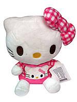 Мягкие игрушки Hello Kitty