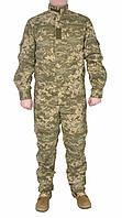 Костюм ЗСУ ( самошив ) укр.Армия с 42 по 62