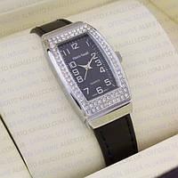Наручные часы Alberto Kavalli silver black 3164-7278