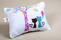 Детская подушка Lotus - Kitty 40*60