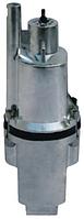 Вибрационный насос Euroaqua EMP–280 (верхний забор воды)