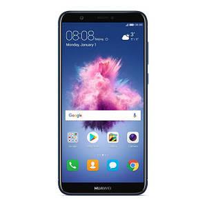 Смартфон Huawei P Smart DualSim Blue