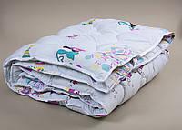 Детское одеяло Lotus - Kitty 110*140
