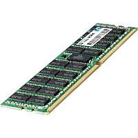 Память HPE 8GB 2Rx8 PC4-2133P-E-15 STND Kit (805669-B21)