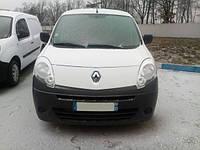 Renault Kangoo 2013 год (Рено Кенго 2013 г/в)