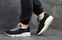 Мужские кроссовки Asics Gel-Lique