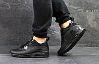 Мужские кроссовки Nike Air Max 90 Ultra Mid