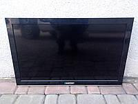 Телевизор\ Лед\ LED Blaupunkt 32\1941 не Sony/ Samsung/ LG/ Toshiba