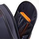 Рюкзак школьный каркасный 731 Extreme, K18-731M-1, фото 8