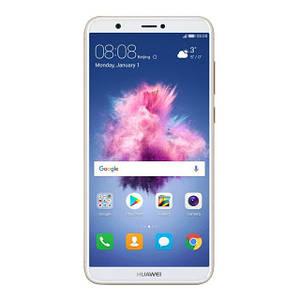 Смартфон Huawei P Smart DualSim Gold