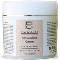 Антиоксидантний крем SPF 15 - Antioxidant Cream With SPF 15, 250мл
