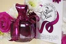 Женская парфюмированная вода Nina Ricci Ricci Ricci 80ml(test)