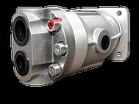 Мотор аксиально-поршневой нерегулируемый 310.12.01.05, фото 1