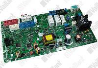 Плата управления Vaillant atmo, turboTEC 2015 - 0020202559