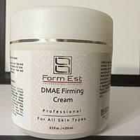 Крем-ліфтинг з ДМАЕ - DMAE Firming Cream , 250мл