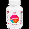 ДигестЭйбл - Содержит 12 основных пищеварительных ферментов 90 капсул