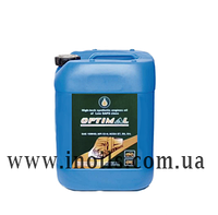 Индустриальное масло OPTIMAL И-20 (30л.)