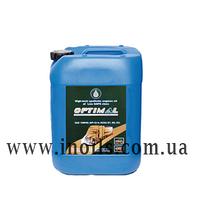 Индустриальное масло OPTIMAL И-50 (30 л.)