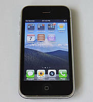 Apple iphone 3GS 8GB Black Оригинал!