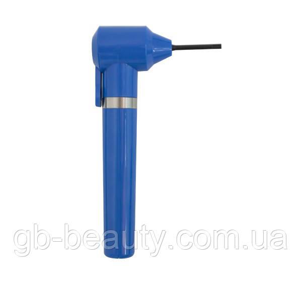 Міксер-міні Синій для перемішування препаратів