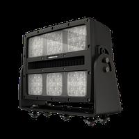 Светодиодная фара Nordic Gemini LED N4702