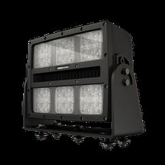Світлодіодна фара Nordic Gemini LED N4702