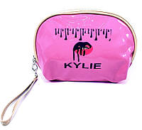 Косметичка Kylie (розовая)