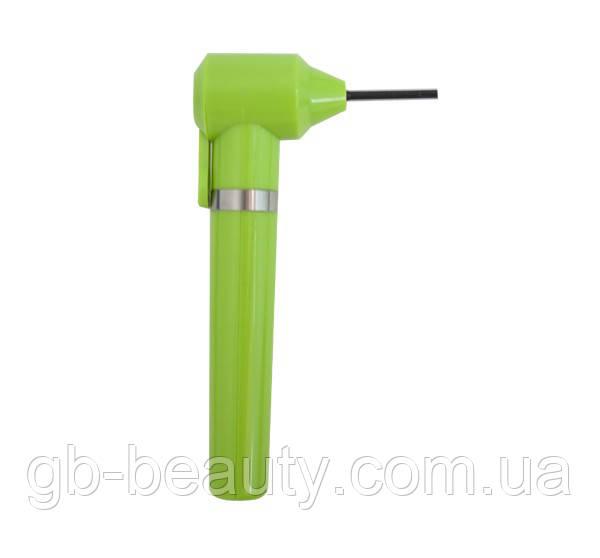 Миксер-мини Зеленый для перемешивания препаратов