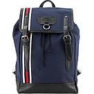Рюкзак подростковый Kite Urban K18-896L-2, фото 2